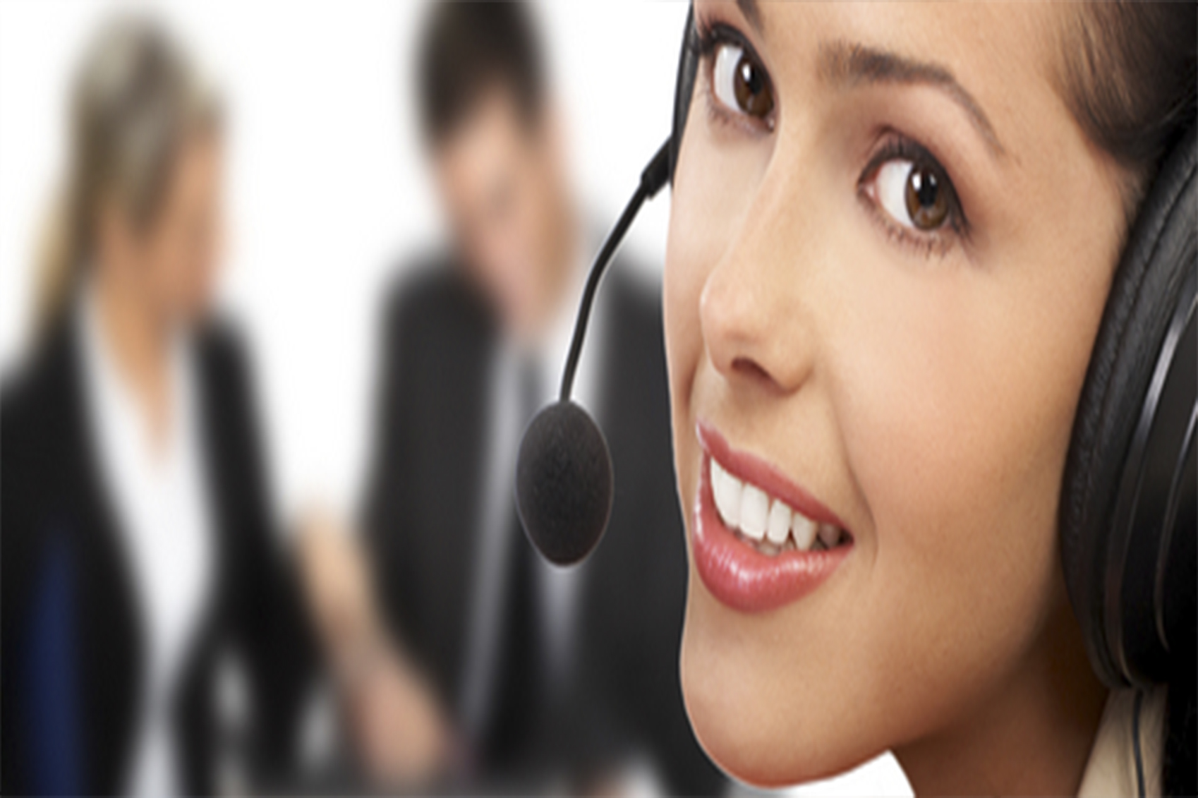 Servicios De Call Center